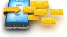 Toplu SMS Fiyatları