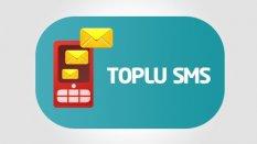 Toplu SMS ile Hedef Kitlerinize Anında Ulaşın