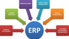 AKINSOFT ERP Yazılımları