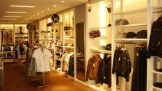 Mağaza Barkod Sistemi