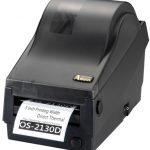 Argox OS-2130D Barkod Yazıcı