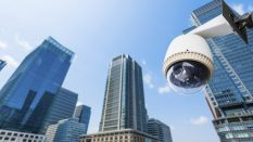 Bina Kamera Sistemleri