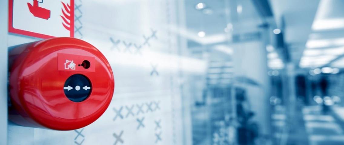 Kartal alarm sistemleri