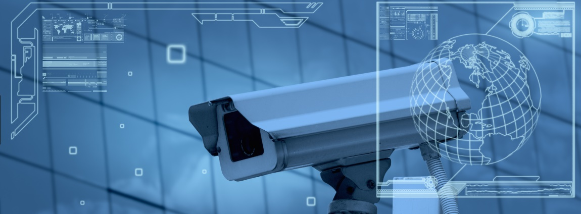 Pendik güvenlik kamera sistemleri