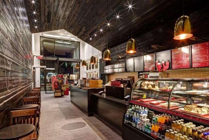 Şekerleme-Pastane Barkod Sistemi