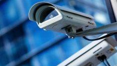 Kartal Güvenlik Sistemleri