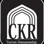 CKR Turizm