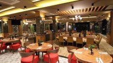 Restoran Otomasyon Sistemi İle Kolay İşlem
