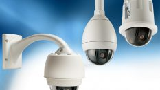 Tuzla Kamera ve Güvenlik Sistemleri