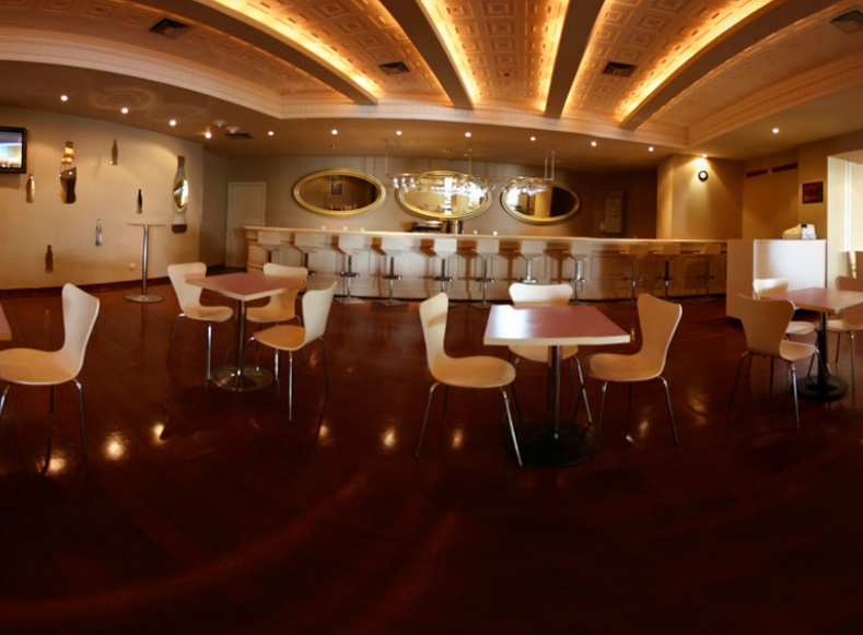 Restaurant Otomasyon Sistemleri