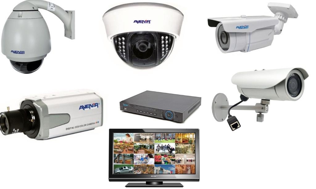 Tuzla güvenlik ve kamera sistemleri