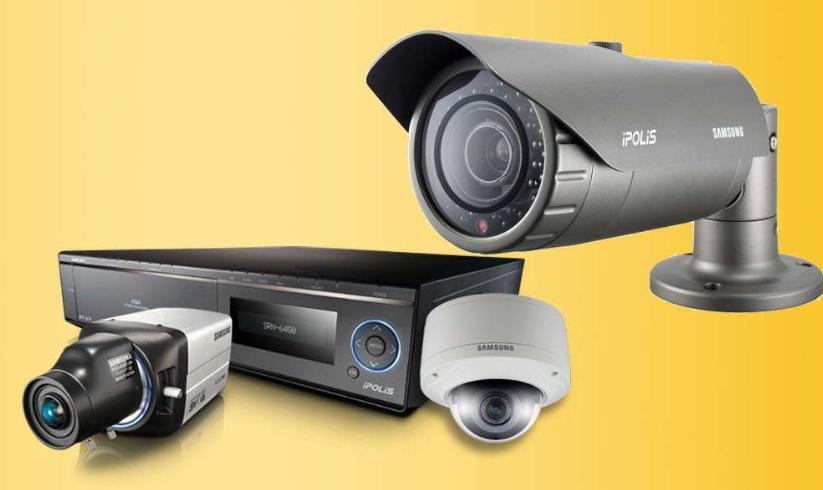 Pendik kamera sistemleri