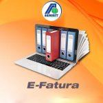 AKINSOFT E-fatura