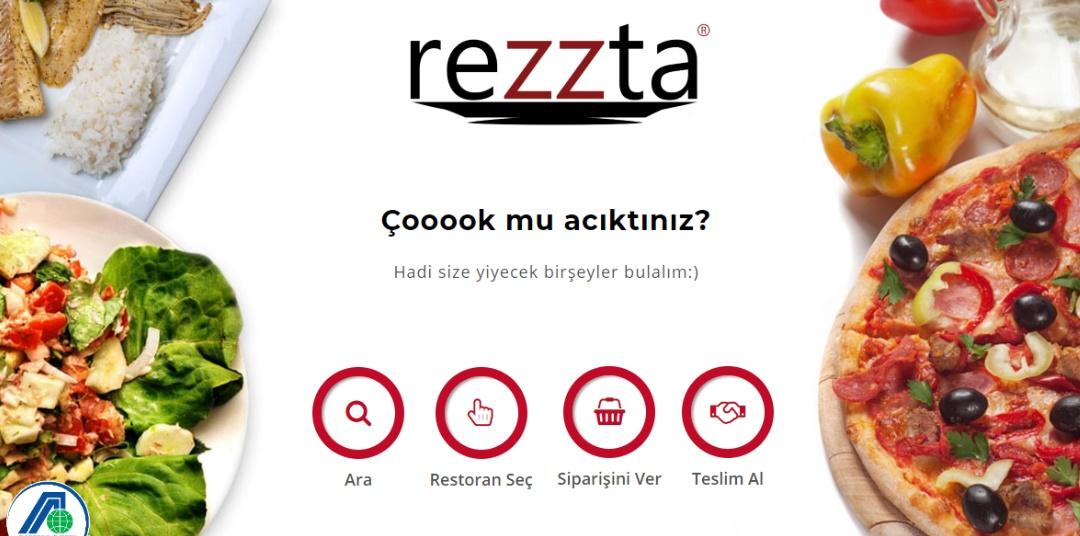 AKINSOFT Rezzta Online Restoran Otomasyonu fiyatları