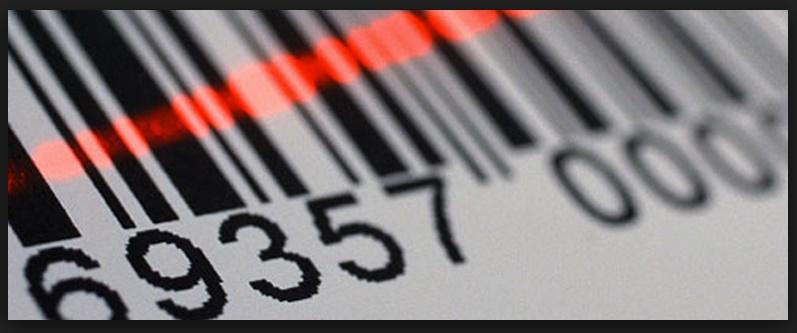 Barkod sistemleri fiyatları