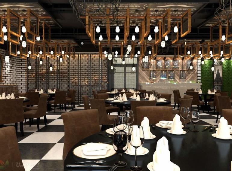 Başakşehir restaurant otomasyon sistemi