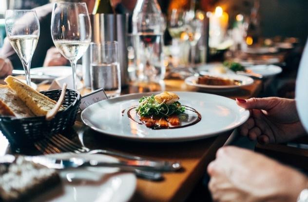 Restoran Otomasyon Sistemleri Fiyatları