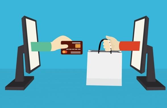 Mağaza otomasyon sistemi nedir?