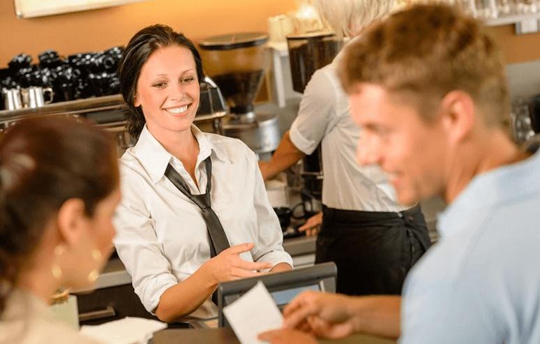 Restoran otomasyon sistemi fiyatı