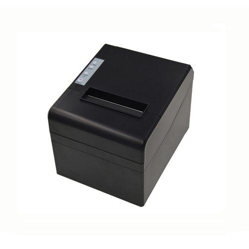 Palmx ZJ-8330