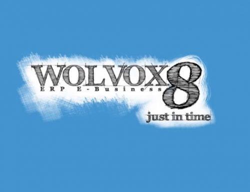 Wolvox 8 Hızlı Satış Programı Kullanımı